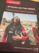 attacks-on-press1