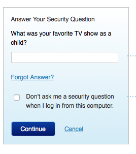 securityquestion
