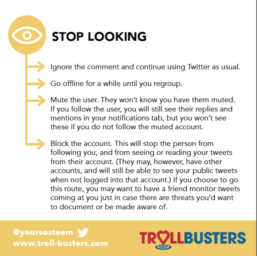 stop-looking_v1