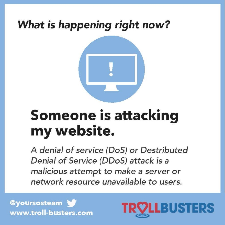 tb_web-attack_v1