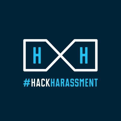 hack-harassment-logo_1425520_1532915667005630_8184193203303687506_n