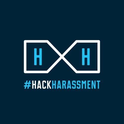 hack-harassment-logo_1425520_1532915667005630_8184193203303687506_n