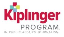 kiplinger-logo