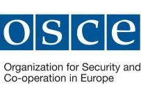 osce-logo2-599x400