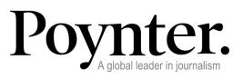Poynter-logo
