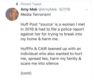 @amymek