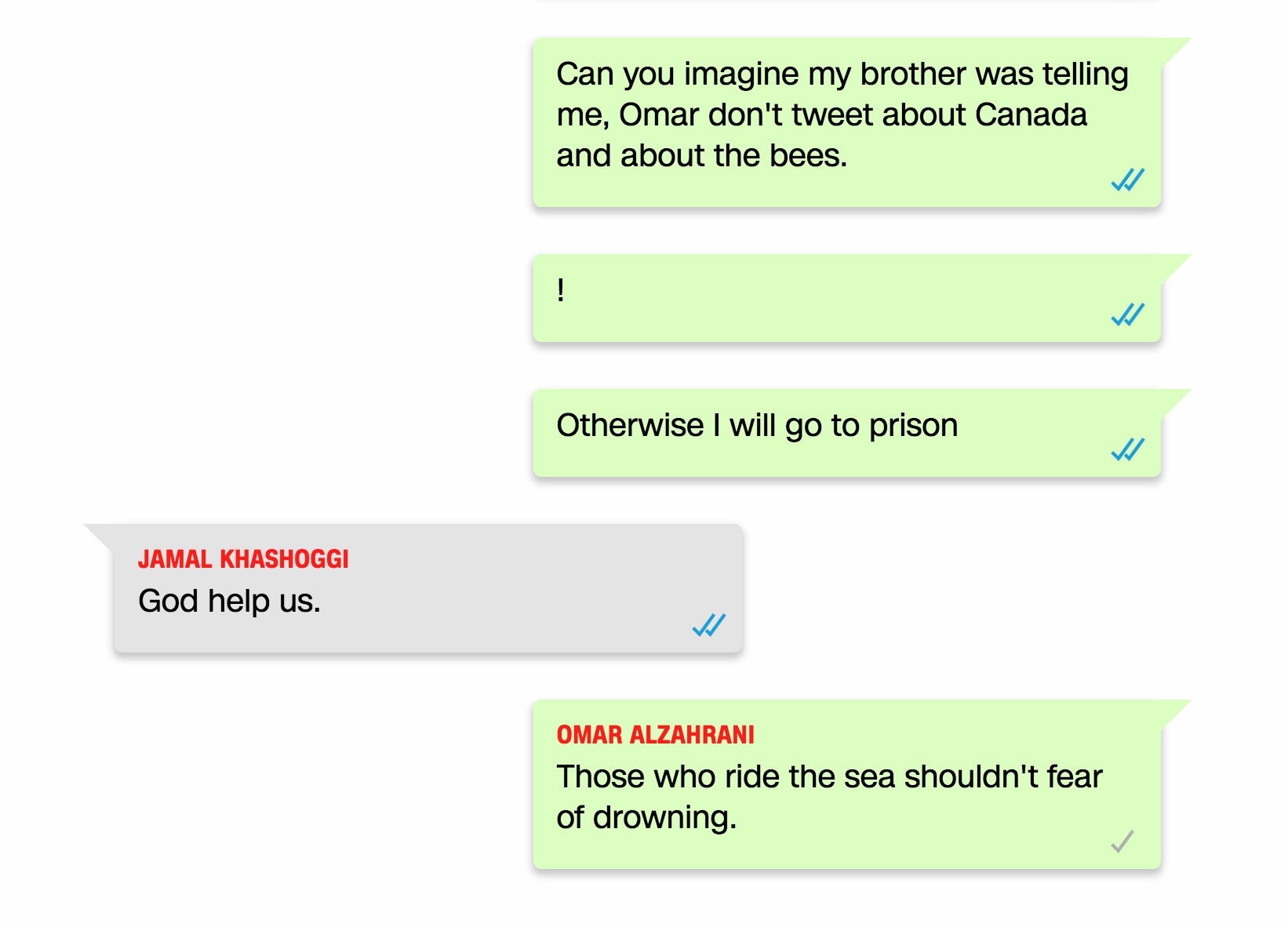 Khashoggi_text-capture_god help us.